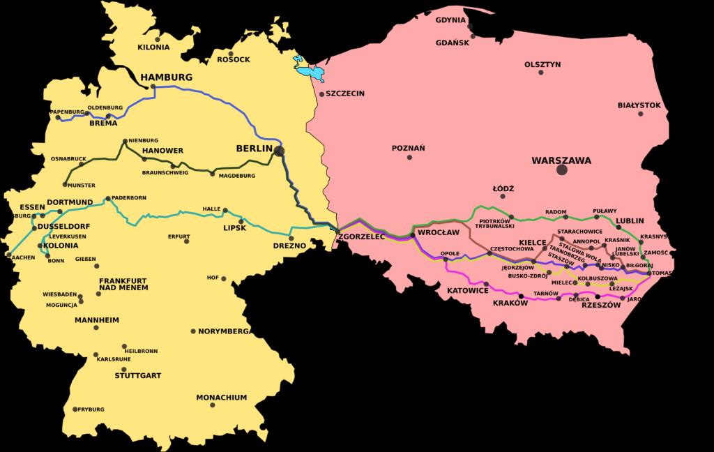 mapa_trasy_traficbus_strona_www_min